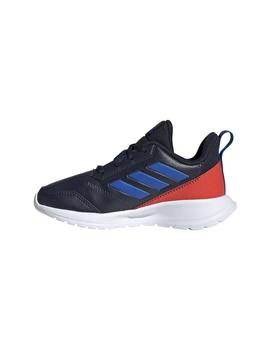 ZAPATILLAS JUNIOR ADIDAS ALTARUN K