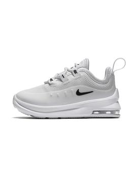 ZAPATILLAS PARA BEBE NIKE AIR MAX  AXIS TD