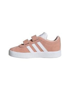 ZAPATILLAS ADIDAS VL COURT 2.0 CMF I