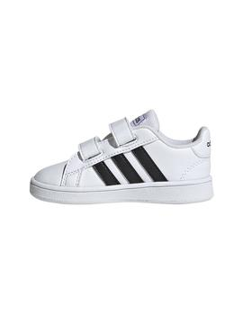 ZAPATILLAS ADIDAS GRAND COURT I