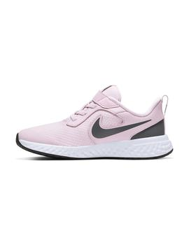 ZAPATILLAS NIKE REVOLUTION PS