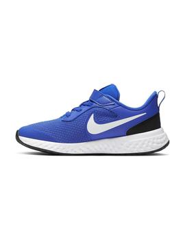 ZAPATILLAS NIKE REVOLUTION 5 PS