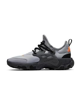 ZAPATILLAS NIKE REACT PRESTO GS