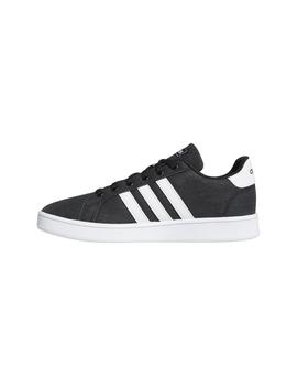 ZAPATILLAS ADIDAS GRAND COURT K