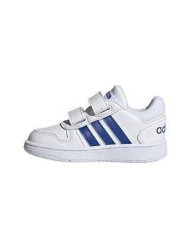 ZAPATILLAS ADIDAS HOOPS 2.0 CMF I