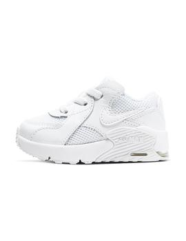 ZAPATILLAS NIKE AIR MAX EXCEE TD