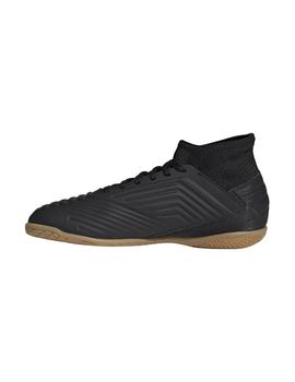 BOTA DE INDOOR ADIDAS PREDATOR 19.3 IN J