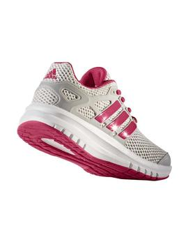 ZAPATILLA ADIDAS ENERGY CLOUD K