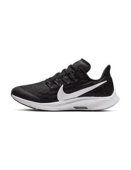 ZAPATILLAS DE RUNNING NIKE AIR ZOOM PEGASUS 36 GS