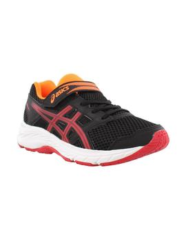 ZAPATILLAS DE RUNNING ASICS CONTEND 5 PS