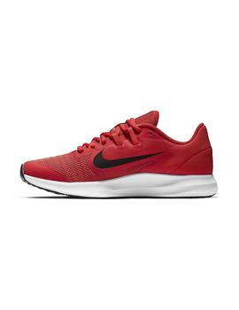 ZAPATILLAS DE RUNNING NIKE DOWNSHIFTER 9 GS