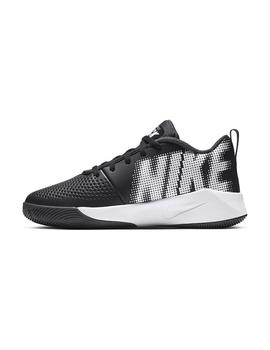 ZAPATILLAS DE BASKET NIKE TEAM HUSTLE QUICK 2 GS