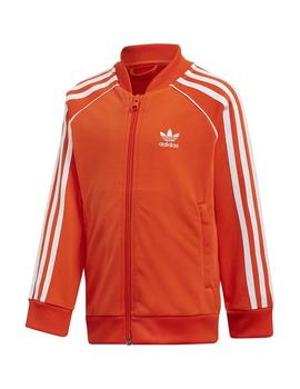 CHANDAL ADIDAS SUPERSTAR SUIT