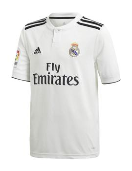 CONJUNTO ADIDAS REAL H Y KIT