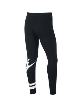 NIKE G NSW LEGGING FAVORITE GX3