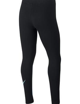 MALLAS NIKE G NSW FAVORITES FF LEGGING