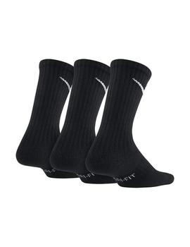 NIKE KIDS PERFORMANCE TRAINING SOCKS