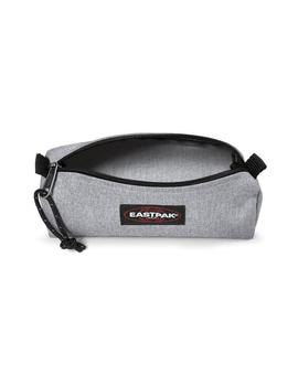 ESTUCHE EASTPACK BENCHMARK GREY