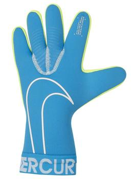 GUANTES NIKE MERCURIAL GOALKEEPER TOUCH VICTORY