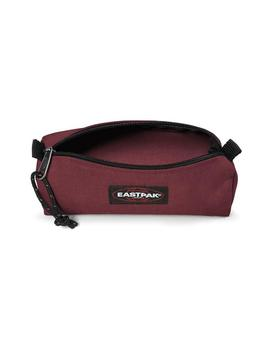 ESTUCHE EASTPACK BENCHMARK CRAFTY WINE