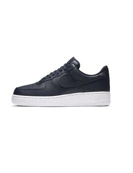 ZAPATILLA NIKE AIR FORCE 1 '07 PARA ADULTO