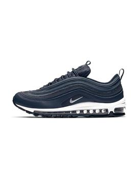 ZAPATILLA NIKE AIR MAX 97 ESSENTIAL