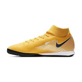 NIKE SUPERFLY 7 ACADEMY IC