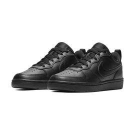 NIKE COURT BOROUGHT LOW 2