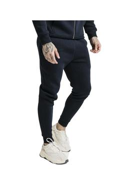 CORE MUSCLE FIT JOGGER NAVY