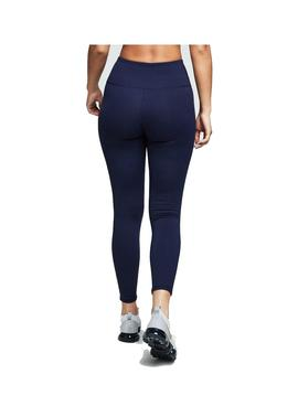 CORE GYM LEGGINGS NAVY