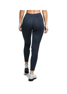 CORE GYM LEGGINGS CHARCOAL