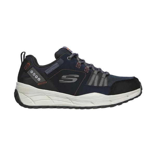 SKECHERS EQUALIZER 4