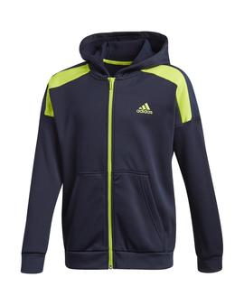ADIDAS BAR TECH TS