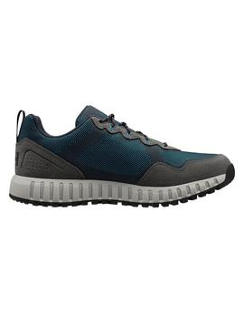 Zapatilla Helly Hansen Monashee Ullr Low