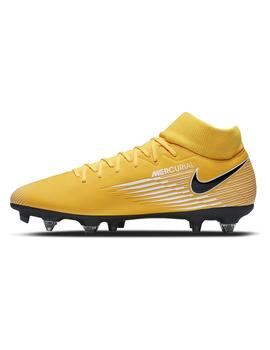 NIKE SUPERFLY 7 ACADEMY SG-PRO