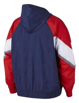 Chaqueta NIKE SPORTSWEAR WINDRUNNER   para hombre.