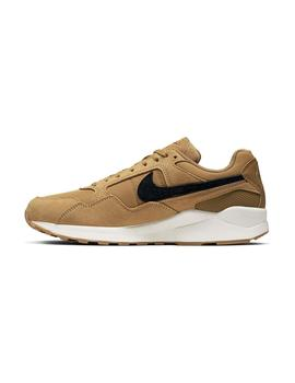 ZAPATILLAS NIKE AIR PEGASUS 92  LITE SE