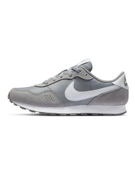Zapatillas NIKE VALMANT GS junior.