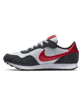 Zapatillas NIKE MD VALIANT GS