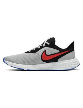 Zapatillas de running NIKE REVOLUTION 5 para adulto