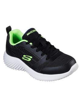 Zapatillas SKECHERS BOUNDER