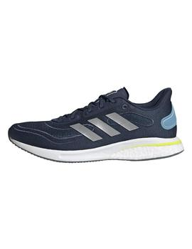 Zapatillas ADIDAS SUPERNOVA M