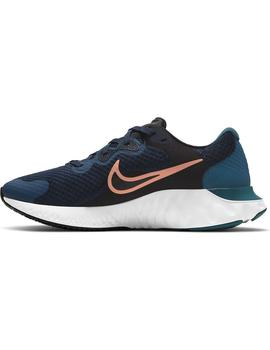 ZAPATILLAS DE RUNNING NIKE RENEW RUN 2