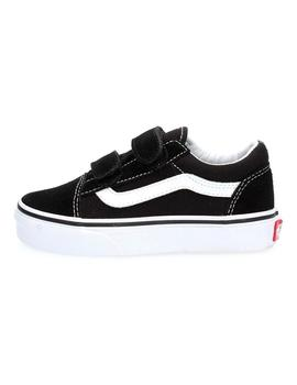 ZAPATILLAS VANS UY OLD SKOOL V