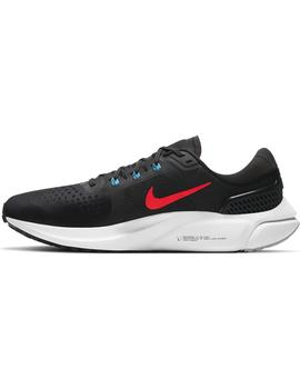 ZAPATILLAS NIKE AIR ZOOM VOMERO 15