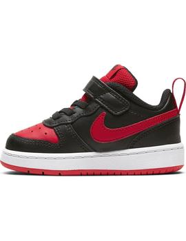 ZAPATILLAS NIKE COURT BOROUGHT TD