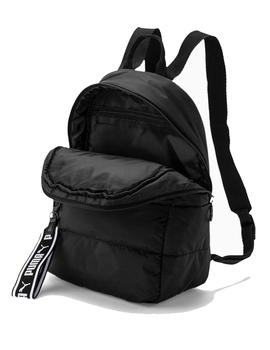 PUMA PRIME PUFFA BACKPACK
