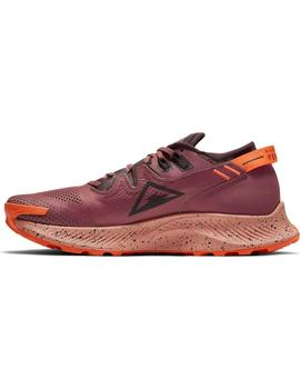 ZAPATILLAS NIKE PEGASUS TRAIL 2