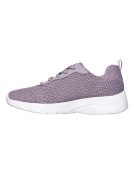 ZAPATILLAS SKECHERS DYNAMIGHT 2.0 EYE TO EYE