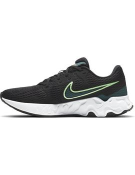 ZAPATILLAS NIKE RENEW RIDE 2